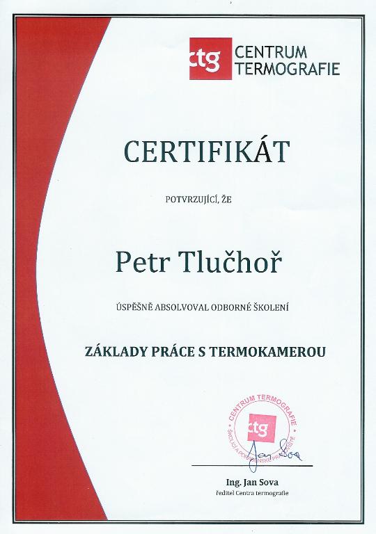 certifikat_termokamera